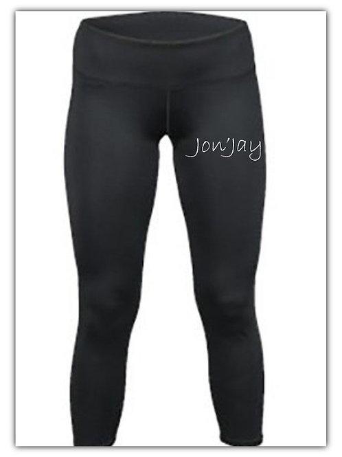 Jon'Jay Leggings