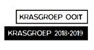Extra uitleg bij KRASgroepen 2018-2019.p