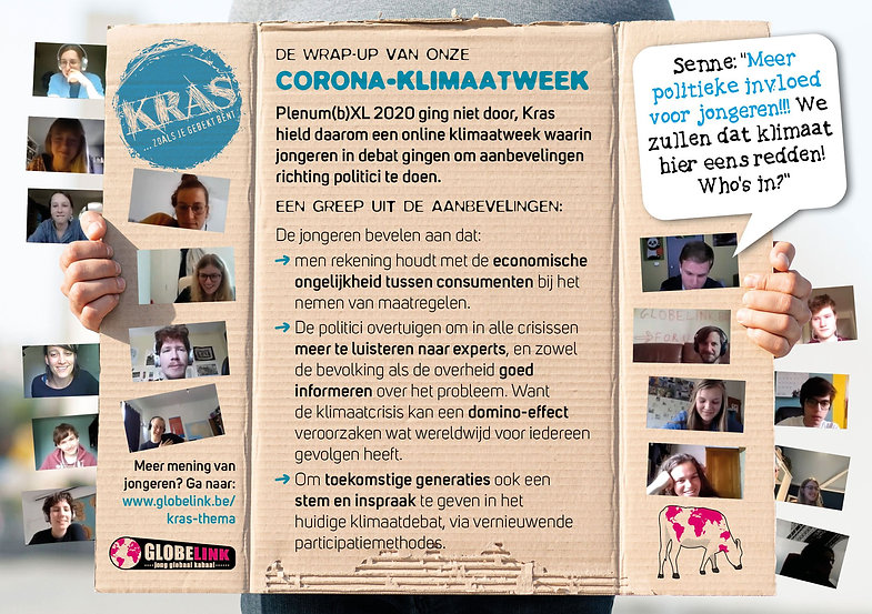 corona klimaatweek flyer wannes.jpg