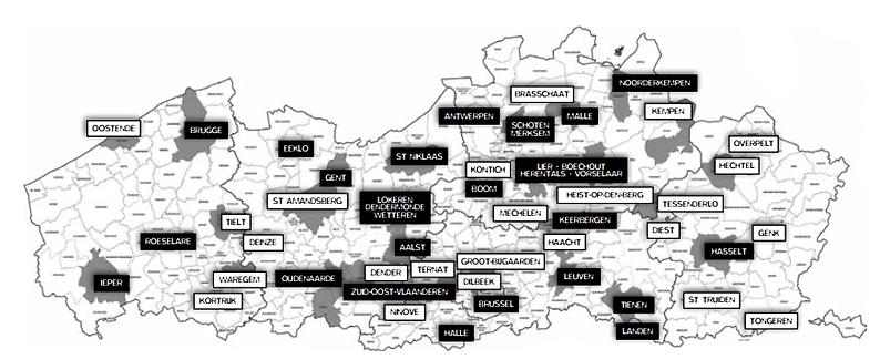 KRASgroepen 2018-2019.png