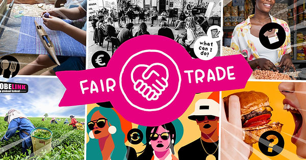 Globelink-FairTrade-FB-banner-03.jpg