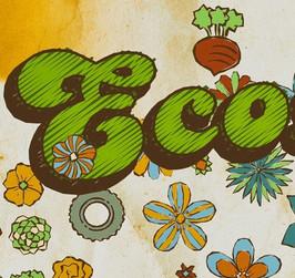 Ecoshizzel