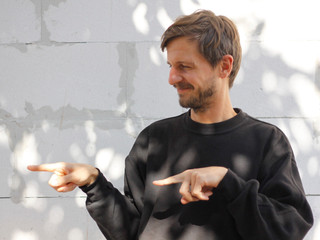 Pieter T' Jampens