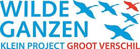 1485335250_wildeganzen-logo-2015-cmyk.jp