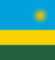 Rwanda_bewerkt.png