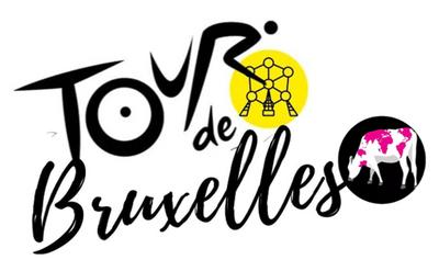 Tour de Bruxelles
