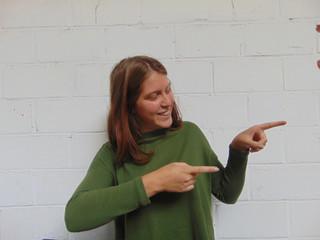 Clara Eenooghe
