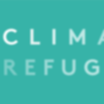 Climate Refugees png.png