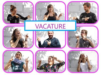 foto website team_vacature.png