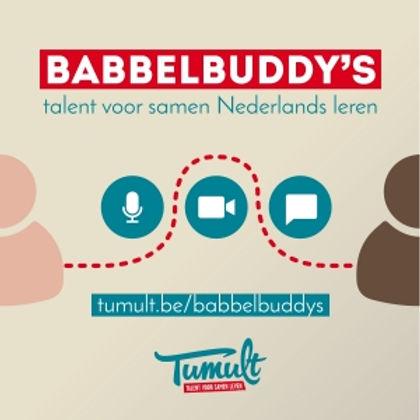 babbelbuddys_0_0.jpg