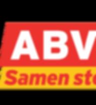 ABVV_bewerkt.png