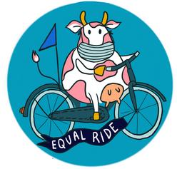 Equal Rides