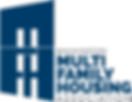 wmfha_logo.png