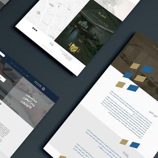 App Mockup on Blueprint.jpg