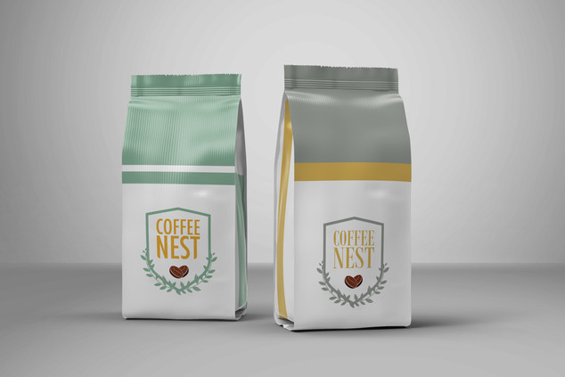 CoffeeNest_003_02.jpg