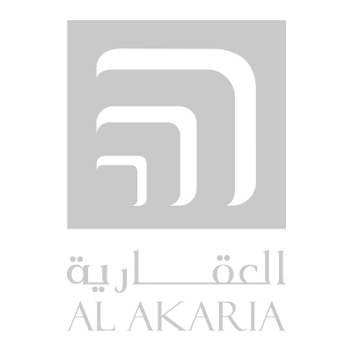 OurClients Template_Akaria.png