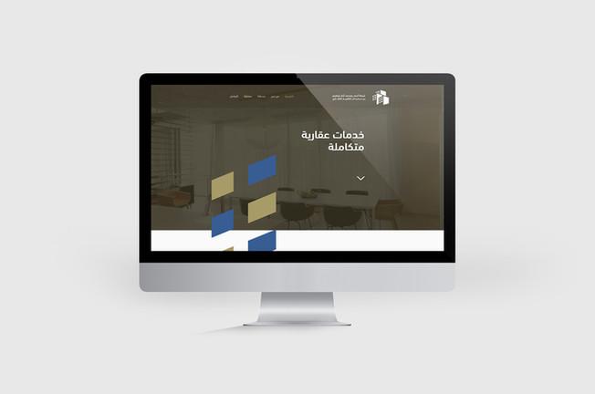 Sahara_website_MU_07.jpg