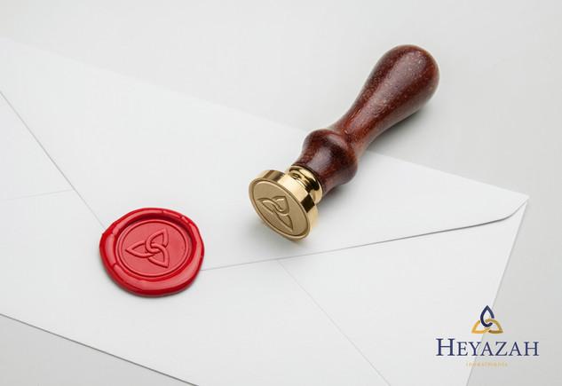 HeyazahWax Seal Stamp PSD MockUp.jpg