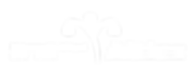 Aqeel_Logo_Objects-04.png