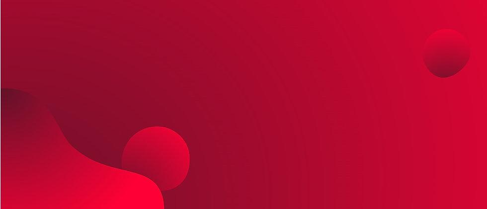 SaharaDesign_Website_Objects_01-12.jpg