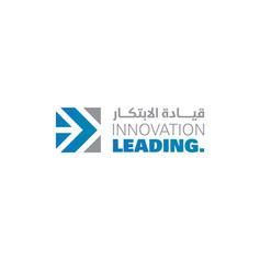 Sahara_Website_Logos-10.jpg