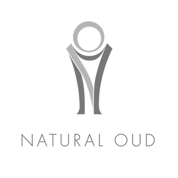 OurClients Template_naturalOud.png
