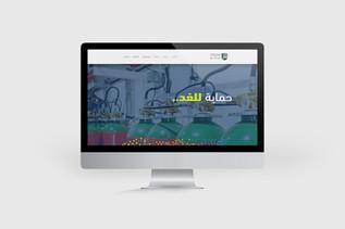 Sahara_website_MU_09.jpg