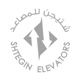 OurClients Template_Shtegin.png