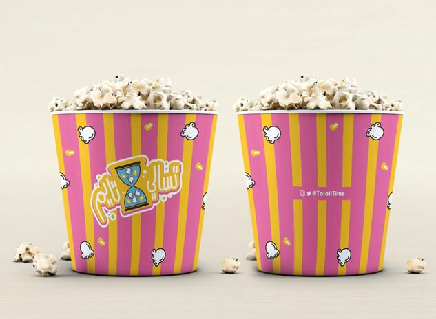 TasalyTime_PopcornCup_MU_03.jpg