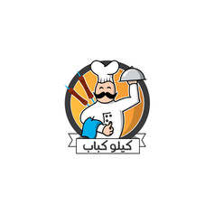 Sahara_Website_Logos-74.jpg
