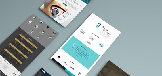 App Mockup on Blueprint2.jpg