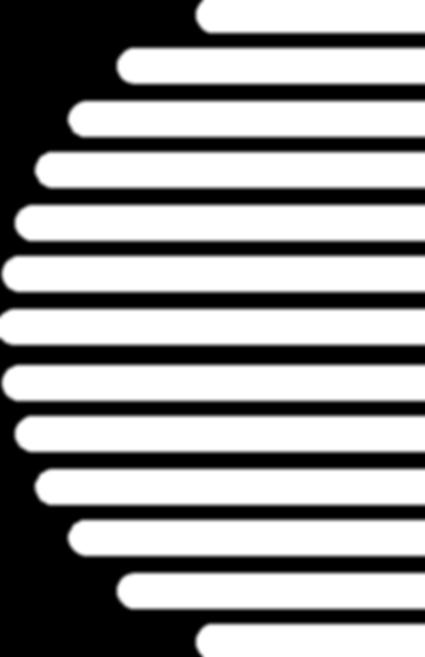 Reeltime logo Plash V2.png