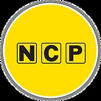 Fleet PS NCP.png