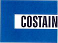 Costain Logo.png