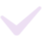 Fleet Ps Purple Tick.png