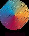 Reelshot Download logo V2.png