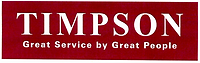 Timpson Logo.png