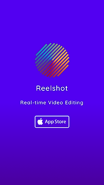 Reelshot Screenshot.png