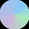 Reeltime Live video editing App