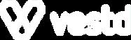 Vestd Logo white.png