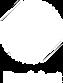 Reelshot Logo footer.png