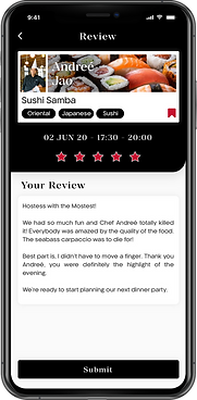 Killer Chefs Review Web.png
