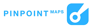 PinPoint Logo Full New.png