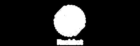Reelshot Logo.png