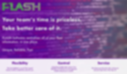 FPS Flash Software Splash.png