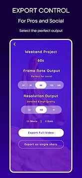 RS Appstore EXPORT 11.jpg