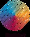 Reelshot Download logo.png