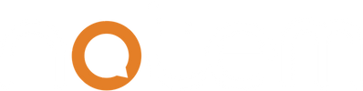 Notem logo.png