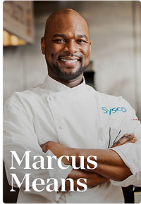 Chef Marcus.png