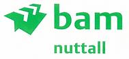 Bam Nuttal Logo.png
